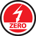 Zero Conductivity icon