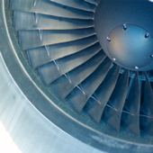 Markets & Industries: Aerospace Industry