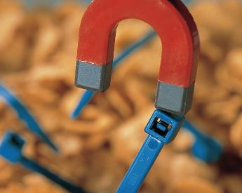 Cable Ties MCT-Series